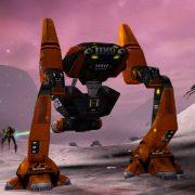 Battlezone: Combat Commander — об игре за пять минут