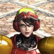 Bayonetta и Bayonetta 2 — общий обзорный трейлер (Switch)