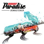 Жажда разрушений: EA «рассекретила» Burnout Paradise Remastered