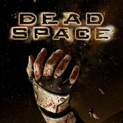 Забирайте бесплатную копию Dead Space в Origin