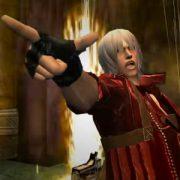 Стильная резня в трейлере Devil May Cry HD Collection