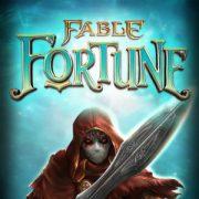 Fable Fortune на днях покинет «ранний доступ» и перейдет на модель free-to-play