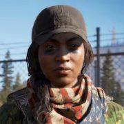 Far Cry 5 — восемь новых роликов, посвященных Сопротивлению
