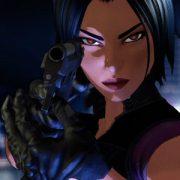 Fear Effect Sedna, продолжающая события дилогии Fear Effect с PS1, выйдет в марте