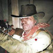 Hunt: Showdown — курс начинающего охотника на монстров