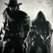 Crytek наконец довела Hunt: Showdown до «раннего доступа» Steam