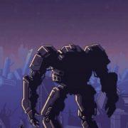 Ролик к скорому запуску Into the Breach — пошаговой стратегии о боевых роботах
