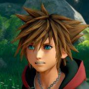 Kingdom Hearts 3 — новый мир, трейлер с геймплеем и скриншоты