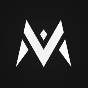 Mavericks-Proving-Grounds__17-02-18.jpg