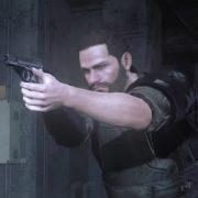 Японский ад — ролик к скорому выходу Metal Gear Survive