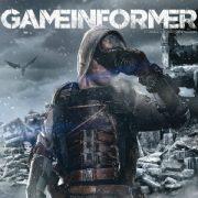 Metro: Exodus — подробности о мире и геймплее из Game Informer