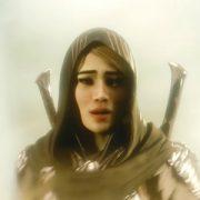 К Middle-earth: Shadow of War вышло сюжетное дополнение The Blade of Galadriel