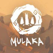 Посвященный индейцам тараумара beat 'em up Mulaka дебютировал на PC и PS4