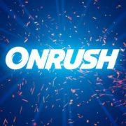 Напряженные заезды в Onrush