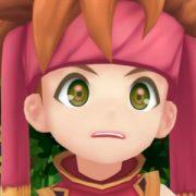 На PC и консолях Sony вышел трехмерный ремейк Secret of Mana