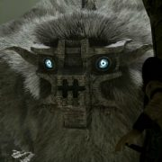Shadow of the Colossus — 12 лет спустя