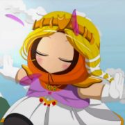 South Park: The Stick of Truth — трейлер отдельного издания для PS4 и Xbox One