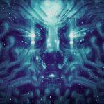 Демо-версии System Shock и других игр — в Steam в честь The Game Awards