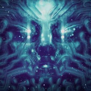 System-Shock_17-02-18.jpg