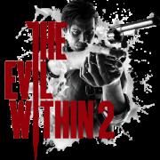 В The Evil Within 2 добавили режим от первого лица