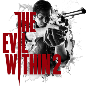 The_Evil_Within_2__14-02-18.png