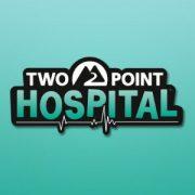 Геймплей Two Point Hospital — встречайте самую нездоровую больницу