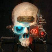 Warhammer 40,000: Mechanicus — тактическая стратегия, где под вашим контролем окажутся техножрецы