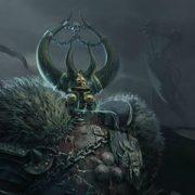 Авторы Warhammer: Vermintide 2 готовят всем подарок на 8 марта
