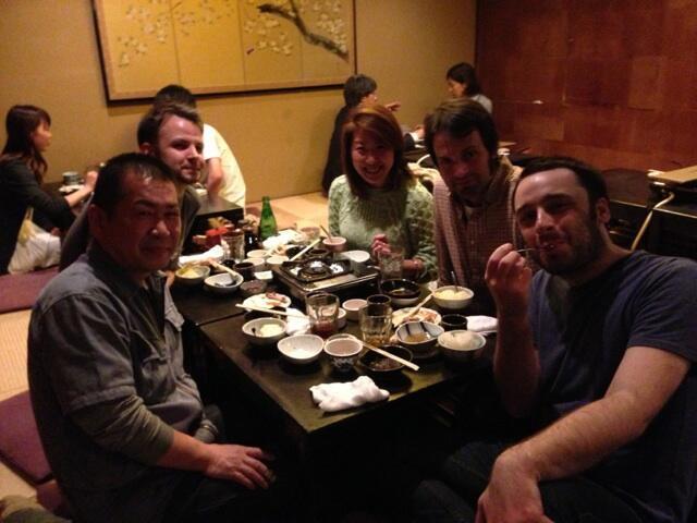 Yu_Suzuki_and_Ryan_Payton