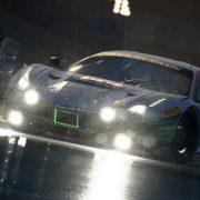 Пора вернуться на трассу — анонс Assetto Corsa Competizione