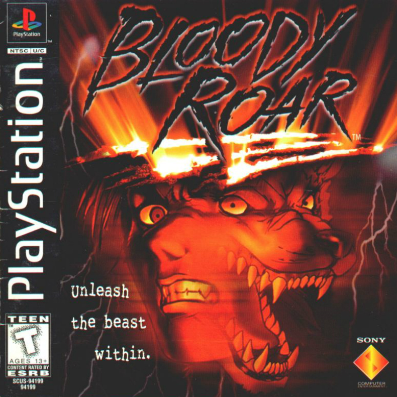 bloody-roar-playstation-front-cover__11-02-18.jpg