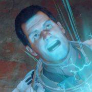 Capcom уволила часть сотрудников офиса в Ванкувере — будущее Dead Rising стало еще менее обнадеживающим