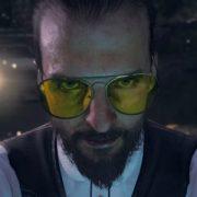 Far Cry 5 — сюжетный ролик и Season Pass с путешествием на Марс и переизданием Far Cry 3