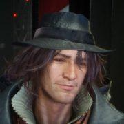 Для Final Fantasy 15 запланированы еще четыре сюжетных DLC