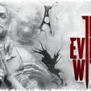 Рецензия на The Evil Within 2