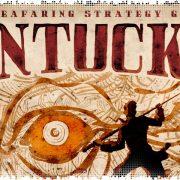 Рецензия на Nantucket