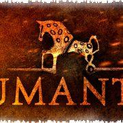 Рецензия на Numantia