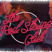 Рецензия на The Red Strings Club