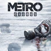 Авторы Metro: Exodus — о подходе к созданию мира