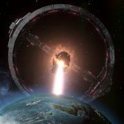 Время переосмыслить космические сражения — DLC Stellaris: Apocalypse уже доступно