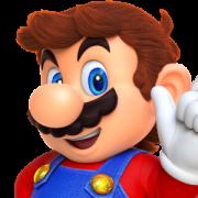 Nintendo рассказала о фильме «Супер Марио», мобильной Mario Kart Tour и онлайновом мультиплеере на Switch