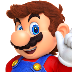 super-mario-odyssey__01-02-18.png