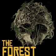 Финальная версия The Forest — не за горами