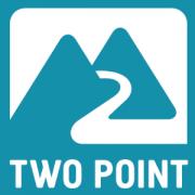 Запись геймплея Two Point Hospital с комментариями разработчиков
