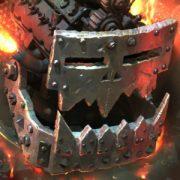 Relic прекратила поддержку Dawn of War 3 ради новых проектов