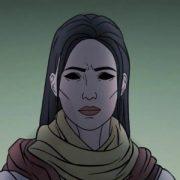 Премьерный трейлер Ash of Gods: Redemption — на пороге приключений