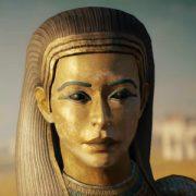 Премьерный трейлер Assassin's Creed: Origins — The Curse of the Pharaohs