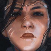 Paradox назвала точную дату релиза BattleTech