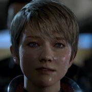 Detroit: Become Human — интервью с актерами, исполнившими главных героев