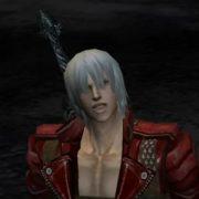 С возвращением! Devil May Cry HD Collection вышла на PC и актуальных консолях